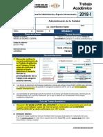 administracion de la calidad.docx