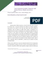 Dialnet-LaPobrezaComoResistenciaAlPoderYFormaDeVida-5667658.pdf