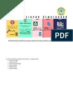 alur pdf