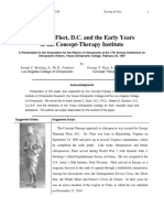 Fleet_Concept-Therapy_early-years.pdf