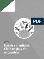 2_HCS_PL_CT (1).pdf