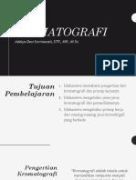 buat bljr.pdf