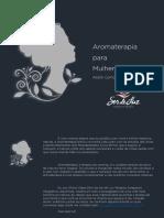 Andre Ferraz - 13 Óleos Vegetais