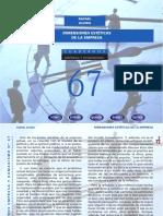 Cuaderno067 - Dimensiones estéticas de la empresa.pdf