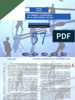 Cuaderno057 - Lo común y lo específico de la crisis moral actual.pdf