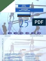Cuaderno025 - Humanismo para la dirección.pdf