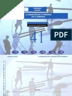 Cuaderno041 - La inserción de la persona en la empresa.pdf