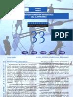 Cuaderno033 - Estudio histórico sistemático del humanismo.pdf