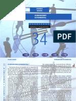 Cuaderno034 - Humanismo estamental.pdf