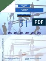 Cuaderno051 - La empresa virtuosa.pdf