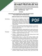 PENANGGUNG JAWAB PROGRAM RABIES FIX.docx