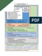 Reencuentro Esquemas de Planes.pdf