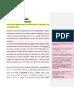 ĐỀ-THI-IELTS-WRITING-VIỆT-NAM-08-2