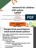 LeFCA