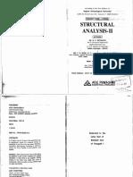 20170718102659.pdf
