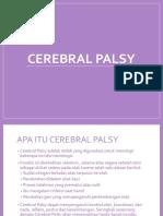 cerbralpalsy