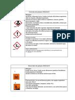 pictogramas de labo de quimica.docx
