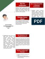 DaGuSiBu Leafletfix-1 - Copy