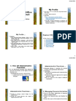 ATA Regional Operations Manager PPT - 4 in 1.pdf