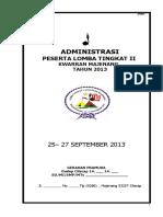 ADMINISTRASI_PESERTA_LOMBA_TINGKAT_II.doc