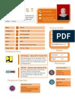 CV Pitriani
