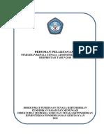 03 Pedoman Pemilihan Kepala TAS Berprestasi 2018 (1)