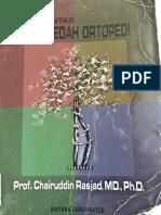 datenpdf.com_ilmu-bedah-ortopedi-.pdf