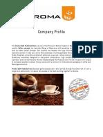 Company Profile new 7.11.13.pdf