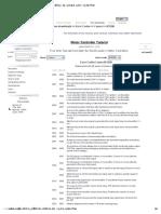 Error Codes Canon iR3300.pdf