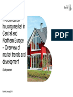 Roland Berger Prefabricated Housing Market 3