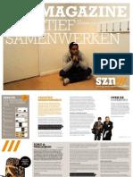 SZNmagazine#02
