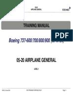B737NG-05-20