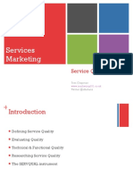 Servicesmarketing Servicequality 120424093720 Phpapp01