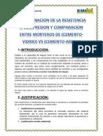 Proyecto lab