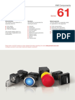 EAO MC 61 Main-Catalogue en-469531
