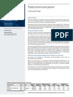 PT. Mirae Asset Sekuritas Indonesia - Initiation Report.pdf
