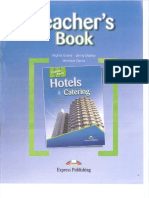 Career Paths Hotels and Catering TB.pdf