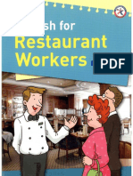 6_English_for_restaurant_workers_SB.pdf