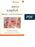 The LanguageLab Library - Test your Business English_ Hotel and Catering.pdf