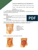 6-Semiologia-abdomenului.pdf