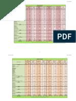 fakulti-pendidikan_c.pdf