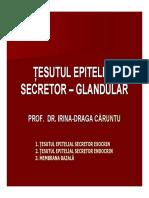2curs_2_tesutul_epitelial_ppt +.pdf