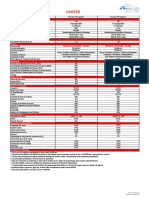 Toyota-Coaster-2014.pdf
