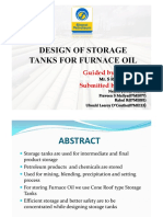 96670193-API-650-Design-Tanks