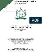 LAOs Hand Book Part-II-1.pdf