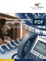 VOIP-convergencia.pdf