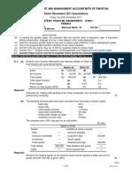01-s601-sfm.pdf