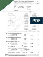 s601-sfm_sans.pdf