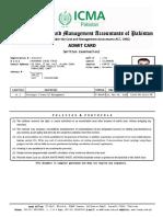 20120103.pdf