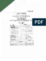 IS 5831 - 1984 PVC Insulation & Sheath of Ele Cables.pdf